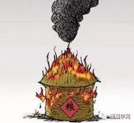 继时间简史、空间简史和人类简史之后,消防简史横空出世!