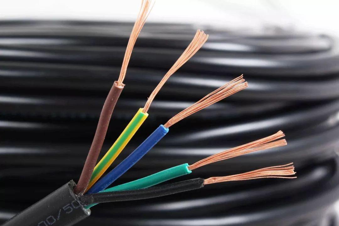 全球都在关注的中国电线电缆市场,还有多少潜力可挖?