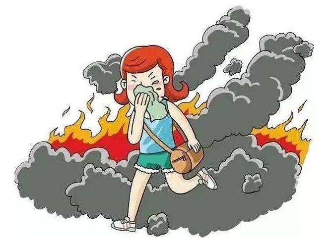 孟加拉国2.20电缆火灾,让作为阻燃工程师的我,再次陷入了沉思...