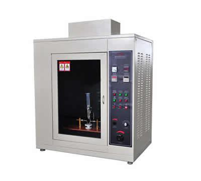 漏电起痕试验仪(CTI)
